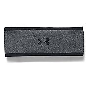 Womens Under Armour Survivor Fleece Band Headwear