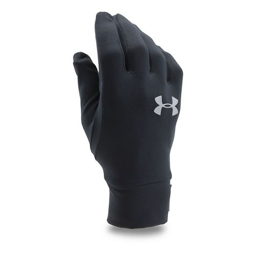 Under Armour Liner Glove Handwear - Black XL