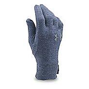 Under Armour Liner Glove Handwear
