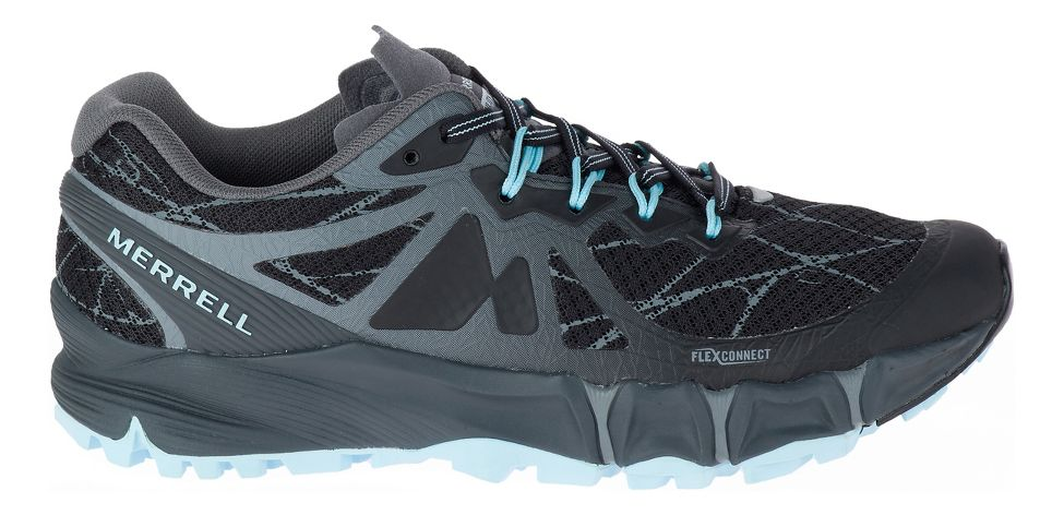 Merrell Agility Peak Flex Trail Running Shoe