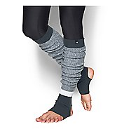 Womens Under Armour Essentials Legwarmers Fitness Equipment
