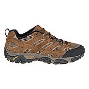 Mens Merrell Moab 2 Ventilator Hiking Shoe - Earth 7.5