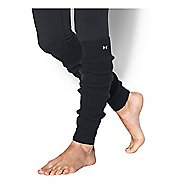 Womens Under Armour Favorite Legwarmers Fitness Equipment