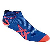 ASICS Mix Up Your Run Low Cut 3 Pack Socks