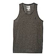 Mens Adidas Ultimate Sleeveless & Tank Tops Technical Tops