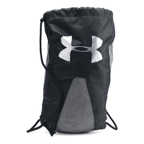 Under Armour�Stretch Sackpack