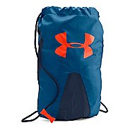 Under Armour Stretch Sackpack Bags