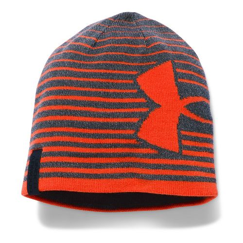 Kids Under Armour�Boys Billboard Beanie