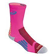 ASICS Rally Crew 3 Pack Socks