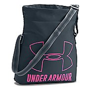 Under Armour Girls Armour Crossbody Bags