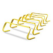SKLZ 6X Hurdles Fitness Equipment