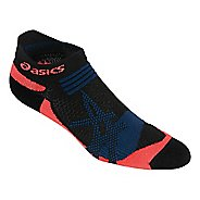 ASICS Kayano Single Tab 3 Pack Socks