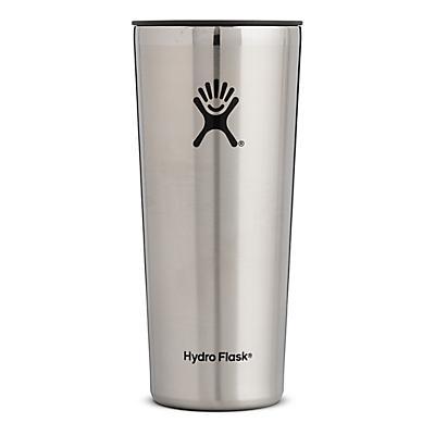 Hydro Flask 22 ounce Tumbler Hydration