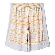 Mens Adidas ClimaCore Print Unlined Shorts