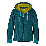 Womens prAna Akita Cold Weather Jackets