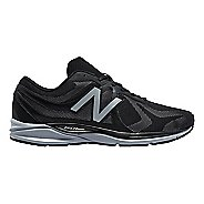 Mens New Balance 580v5 Running Shoe