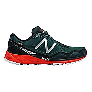Mens New Balance 910v3 Gore-Tex Trail Running Shoe