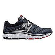 Mens New Balance 940v3 Running Shoe