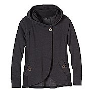 Womens prAna Darby Cold Weather Jackets