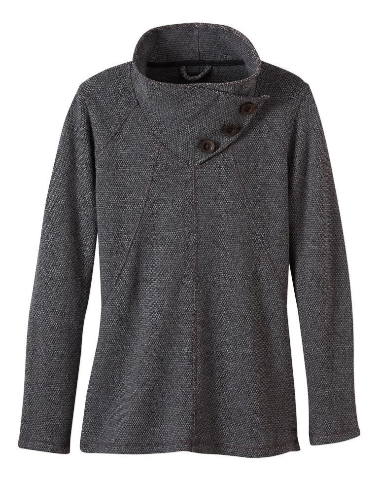 prAna Ebba Sweater Jacket
