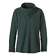 Womens prAna Ebba Sweater Cold Weather Jackets