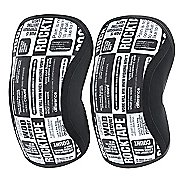 ROCKTAPE Assassins Knee Caps 5mm Injury Recovery