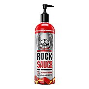 ROCKTAPE RockSauce 32 ounce Pump Injury Recovery