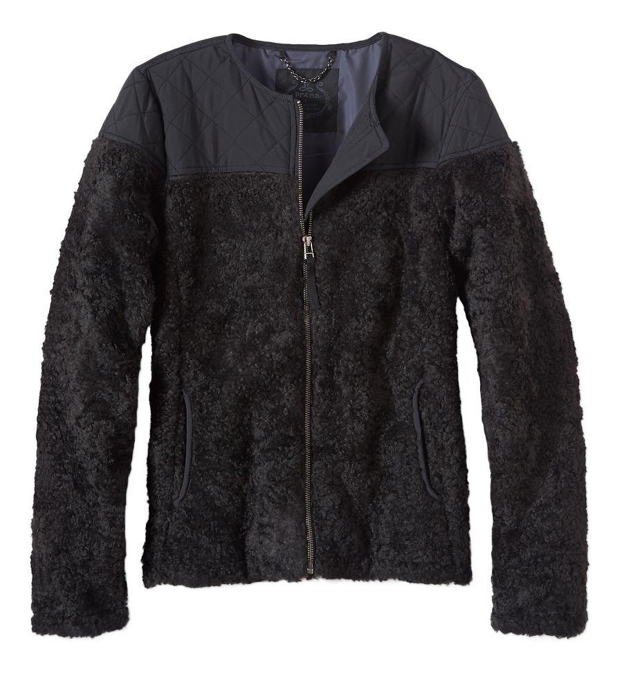 prAna Good Lux Jacket