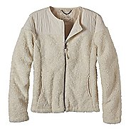 Womens prAna Good Lux Cold Weather Jackets