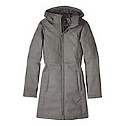 Womens prAna Inna Cold Weather Jackets