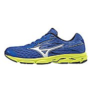 Mens Mizuno Wave Catalyst 2 Running Shoe
