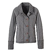 Womens prAna Lucia Casual Jackets