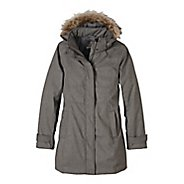 Womens prAna Maja Jackets