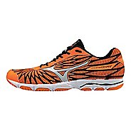 Mens Mizuno Wave Hitogami 4 Running Shoe