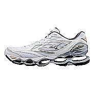 Mens Mizuno Wave Prophecy 6 Running Shoe