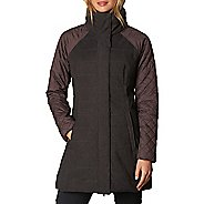 Womens prAna Mixer Parka Cold Weather Jackets