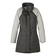 Womens prAna Mixer Parka Cold Weather Jackets