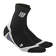 Womens CEP Dynamic+ Compression Short Socks 2.0 Injury Recovery