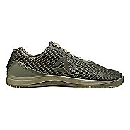 Mens Reebok CrossFit Nano 7.0 Cross Training Shoe