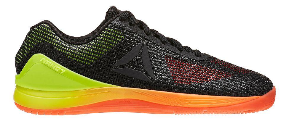 Reebok CrossFit Nano 7.0 Cross Training Shoe