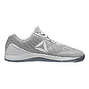 Womens Reebok CrossFit Nano 7.0 Cross Training Shoe