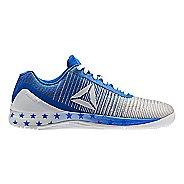 Womens Reebok CrossFit Nano 7 Weave Cross Training Shoe