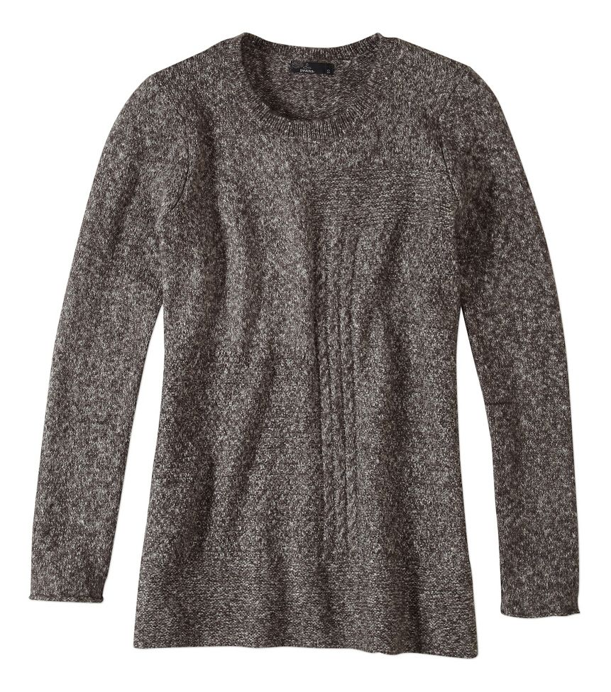 prAna Nolan Sweater