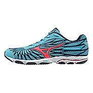 Womens Mizuno Wave Hitogami 4 Running Shoe