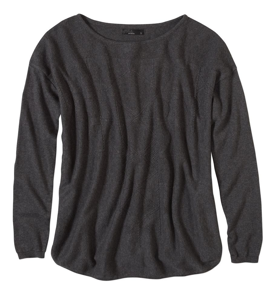 prAna Stacia Sweater