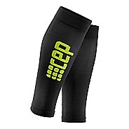 Womens CEP Progressive+ Run Ultralight Calf Sleeve 2.0 Injury Recovery