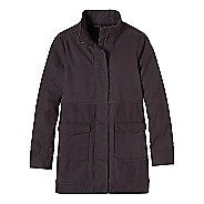 Womens prAna Trip Cold Weather Jackets