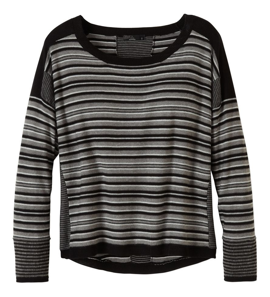 prAna Whitley Sweater
