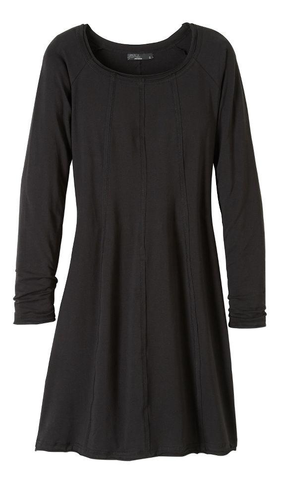 prAna Chrissa Dress