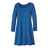 Womens prAna Chrissa Dresses